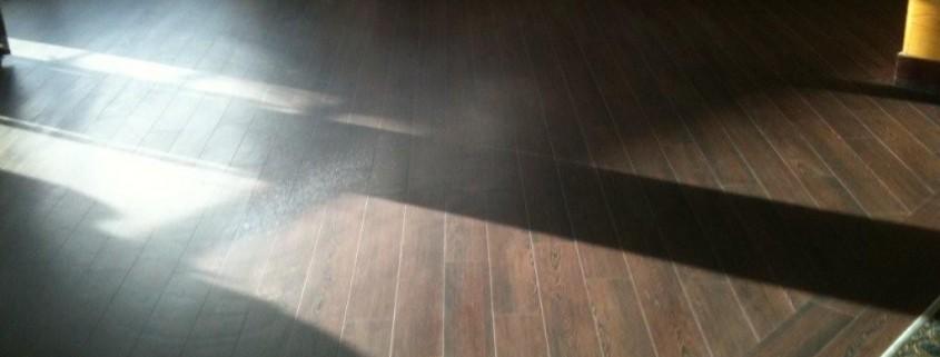 JDW Birmingham Wood Flooring