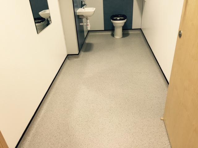 Floor Furnishings Ltd