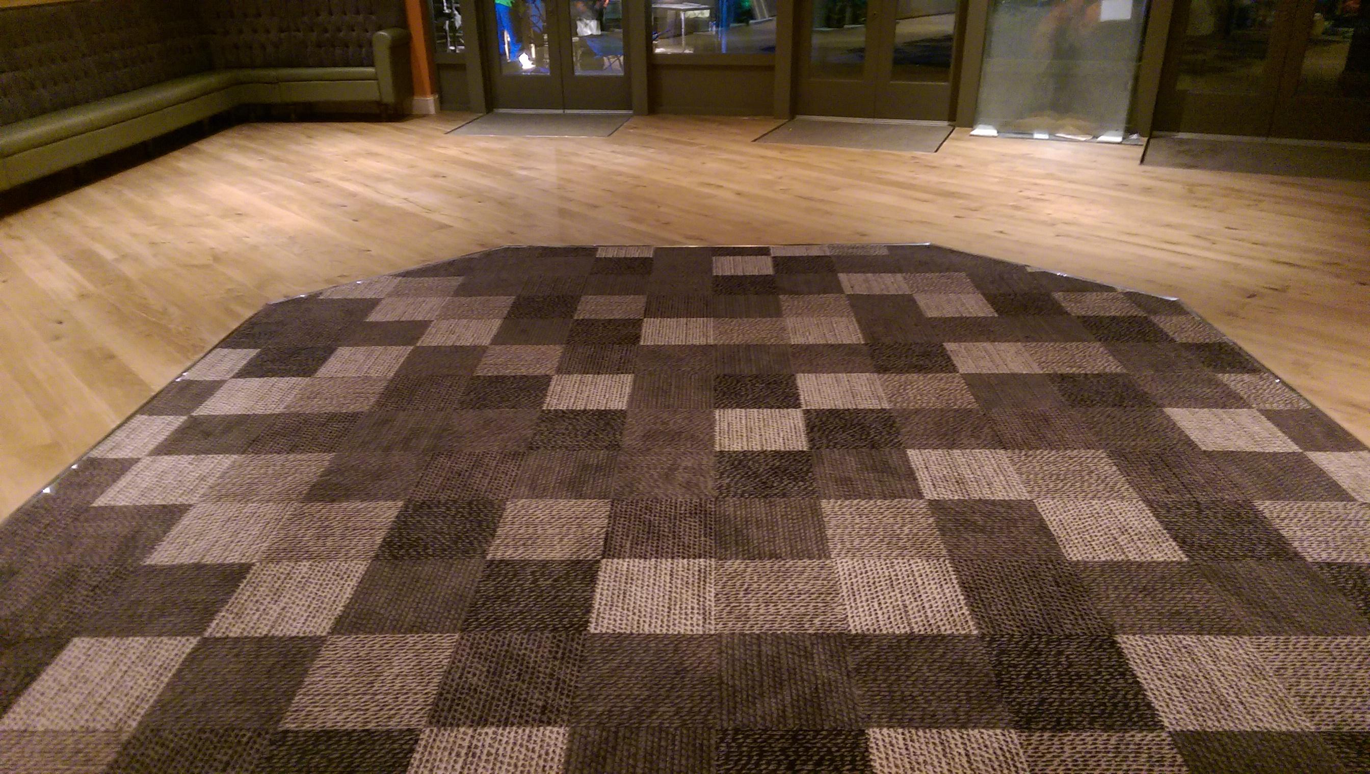Jdw Eastbourne Ulster Carpet Amp Havwoods Solid Timber