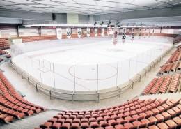 new-ice-rink