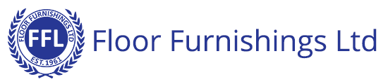 Floor Furnishings Limited