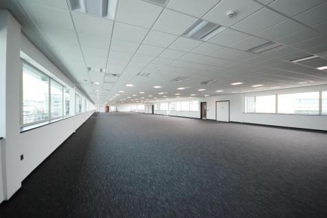 Carpet Tile Archives Floor Furnishings Limited
