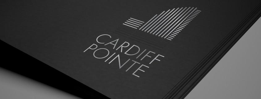 cardiffpointe_1210x560px2_2