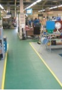 why-us-gallery-Factory-Flooring-8-150x150